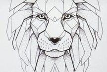 Kreslení