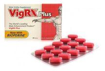 Vigrx Plus In Pakistan Online Shop Call 03168086016 Visit Www.Shoppakistan.Pk