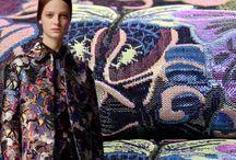 Dressmaking\Fashion