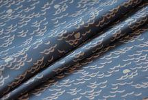 Cotton Lawn Batiste Fabric