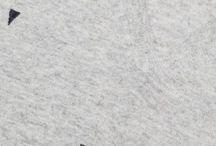 GP Autumn/Winter 2015 | Details / Menswear Details!  www.thegoodpeople.com