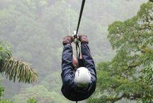 Adrenalin adventure