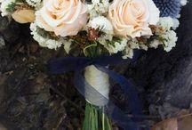 Lorraine flowers