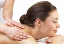 Roth Wellness and Chiactic | Chiropractor Nashville TN