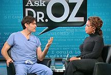 Slabit- Dr. Oz