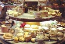 Food's ideas / Strasbourg