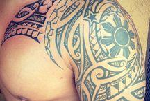 Maoriv