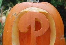 Boo! / Halloween how-tos