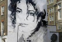StreatArtGraffiti