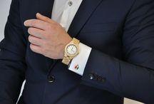 Orologi in Legno ECOS Jewel @woodwatch / Orologi in vero legno con movimento giapponese by ECOS Jewel