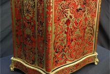 antiques | Antiquitäten | antiek