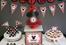 kids party / diy_crafts
