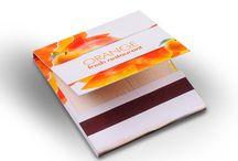 Streichhölzer - Fotogalerie / Angebot an Werbestreichhölzern
