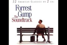 Movie Soundtracks / Videos and Songs from movies and theme songs of movies / by Peggy J Shumate