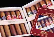 New cuban cigars 2016 / Pictures of the cigars that we are receiving in 2016.