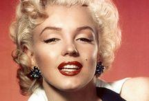 Marilyn Mourou