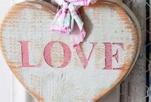 Love / Aşk
