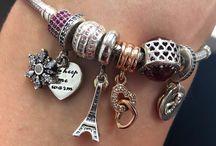 #braceletpandora