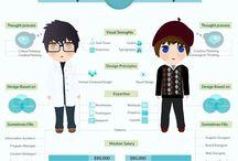 app | web | UX & design
