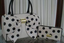 Τσάντες/Bags