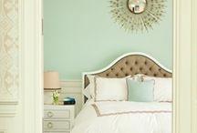 Sophie New Room