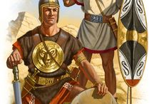 Punic Wars