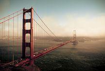 Photography / photography, photography inspiration