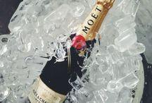 ✿ ʚིϊɞྀ ♥ Champagne Shower ♥ ʚིϊɞྀ ✿