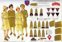 Patriots uniform