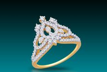 Nakshatra Ring collection