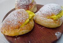 dulces y postres chilenos
