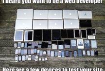 Iphone/ipad App developer In malaysia / We are the iphone app developer in Malaysia
