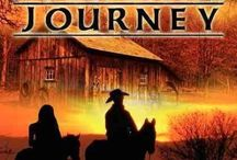 """Western Historical Romance / I started out writing western historical romance and my first book came out in ebook in 2008 and in print in 2009. My westerns have been described as """"gritty""""."""