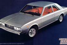 mellosoul classic 70s 80s 90s cars
