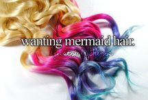 JustGirlyThings<3 / by Hannah Griffin