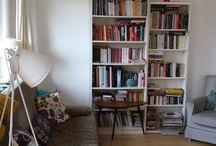 Home&inspiration / home, interiors, decoration