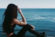 Strand dagen
