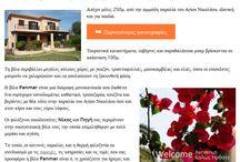 Zakynthos (Zante) / The beautiful island of the Ionian Sea in Western Greece