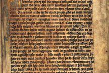 Codex Hardenberg