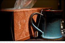Home remedies tips n tricks / by Kandi Livengood