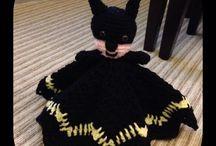 DMCknitting / Knitting and crochet items