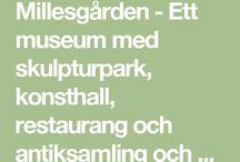 Ailefo forhandlere Sverige/ Ailefo retailers Sweden / DK: På denne opslagstavel finder du vores svenske forhandlere.  EN: On this board you will find our retailers in Sweden. If you do not find a retailer near you, Ailefo ship worldwide. www.ailefo.dk