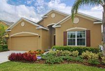 Florida- Arlington Community