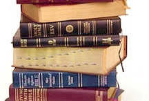 Books worth reading / by Lynn Bechtel