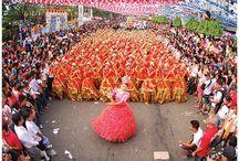 Cebu Events