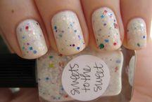 Nails.Nails.Nails