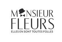 Monsieur Fleurs   Le club   / Retrouvez tous les conseils de Monsieur Fleurs sur notre blog : www.blog.monsieurfleurs.com #brotips #infographics #conseils #hommes