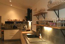 DC bois - Saucats, Aquitaine 0688396057 / Menuisier - Ebeniste