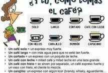 Spanish | Español