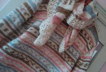 nuevas lanas